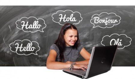 Insegnare l italiano all estero