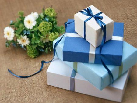 idee-regalo-per-cresima-ragazza