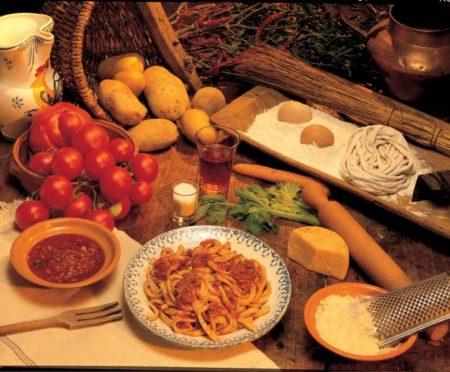 cinque-prodotti-tipici-abruzzo