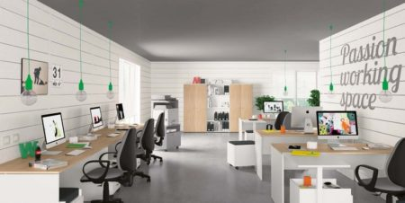Cat-WITOFFICE_800x401