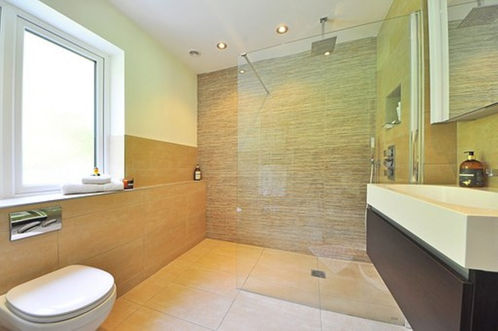 piatti doccia_1578x1050