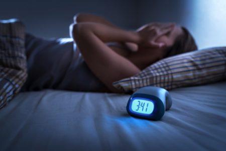 rimedi per dormire